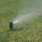 9 tips voor het aanleggen van een beregeningsinstallatie in uw tuin