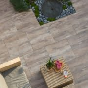 voordelen keramische tegels